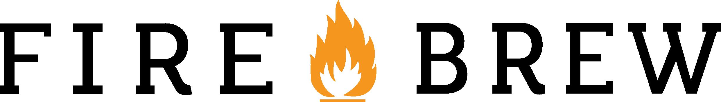 logo_2482x.png