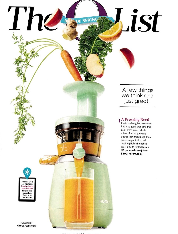 OprahMagazine_3_1_2017.jpg