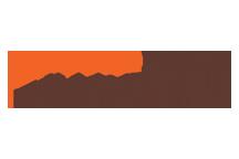 Ashland-Hills-Logo.png