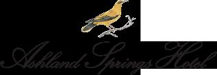 LOGO-ashland-springs-hotel.png