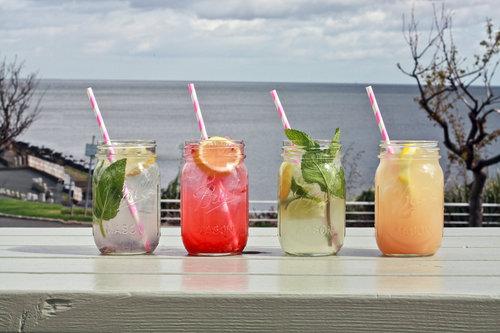 Boozy+Lemonades.jpeg