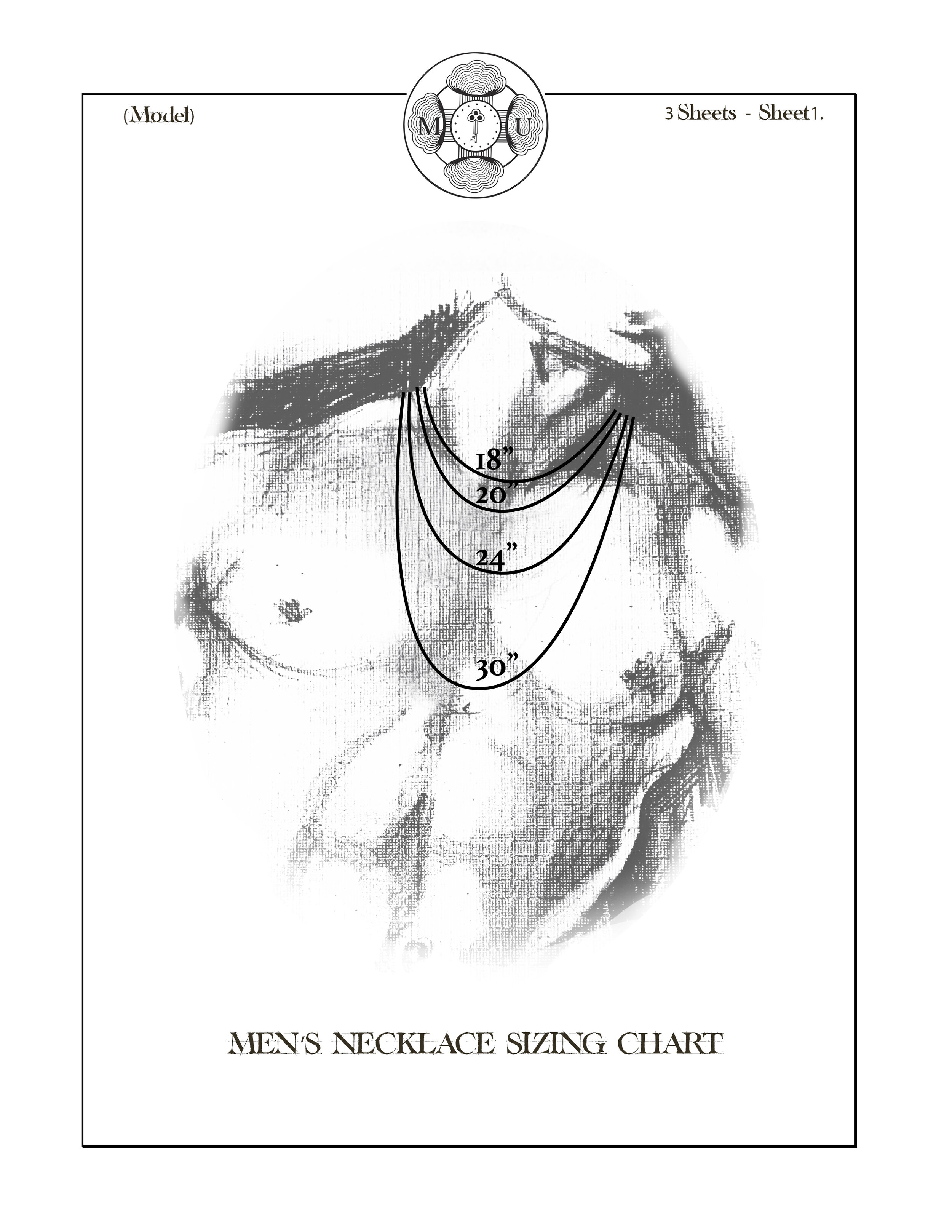 Mic Urban_Men Necklace Chart_small frame.jpg