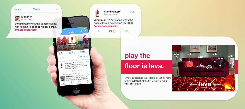 floor_is_lava.jpg