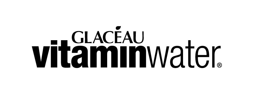Glaceau-Water-banner.jpg