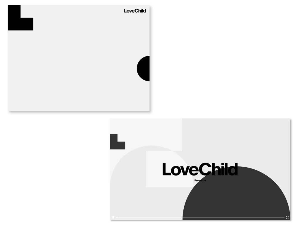 LoveChild Alex Favorites_Page_2.jpg