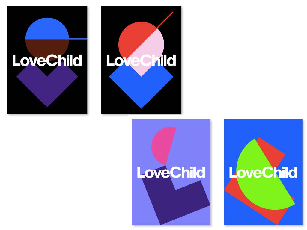 LoveChild Alex Favorites_Page_4.jpg