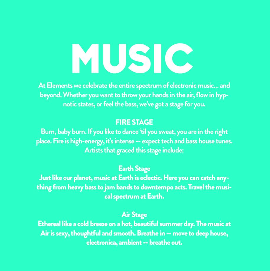 TEMPLATE_Offerings - MUSIC.jpg