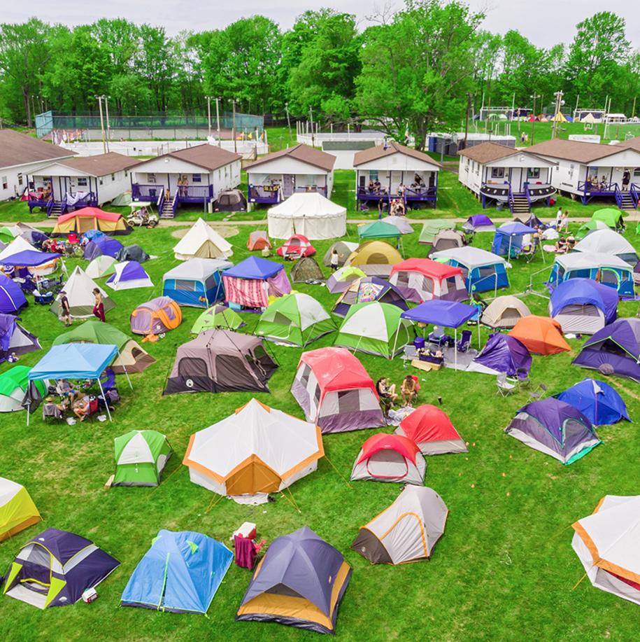 TEMPLATE_Camping_Heros - Camping2.jpg
