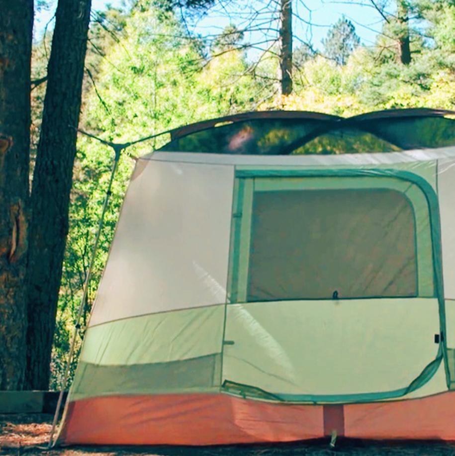 TEMPLATE_Camping_Heros - Camping3.jpg