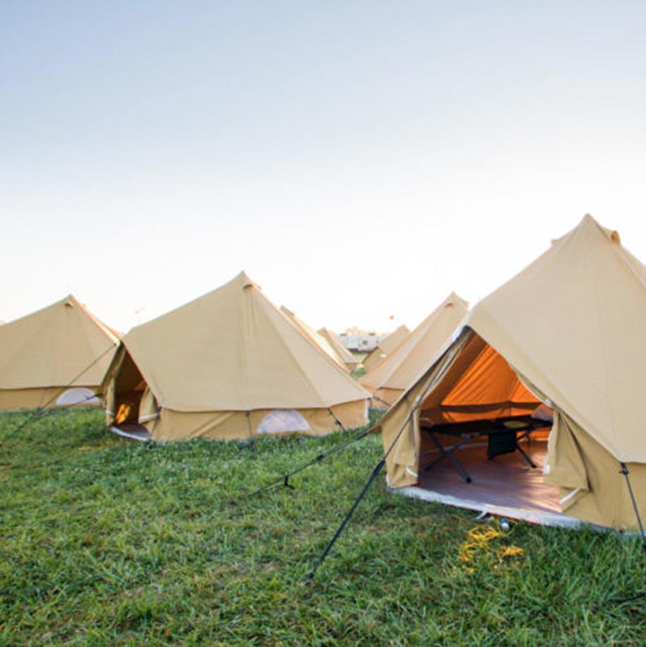 TEMPLATE_Camping_Heros - Glamping.jpg