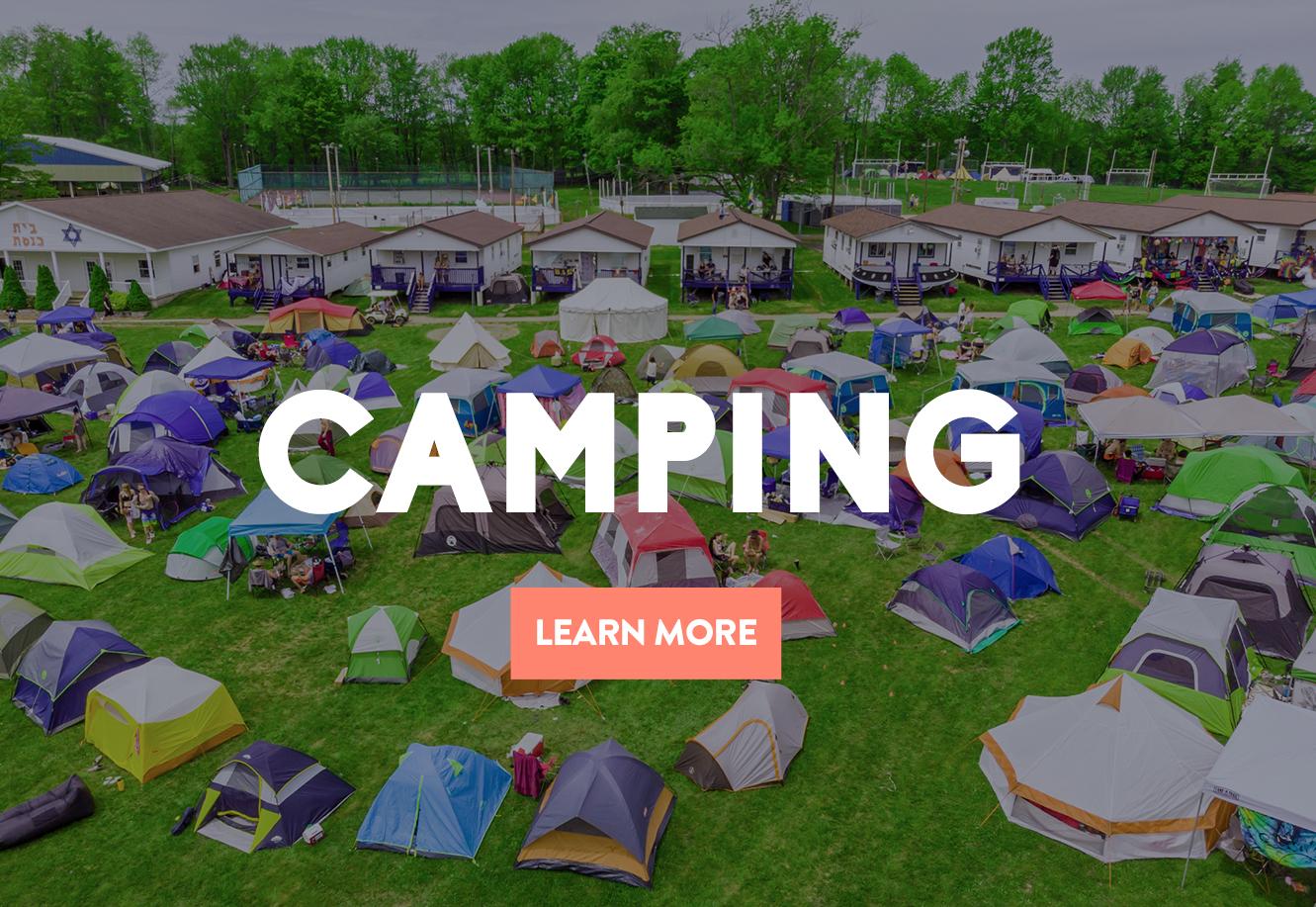 TEMPLATE_Lodging - Camping.jpg