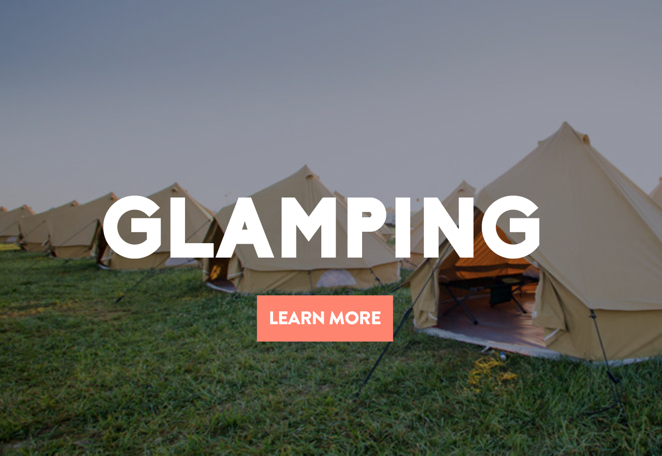 TEMPLATE_Lodging - Glamping.jpg