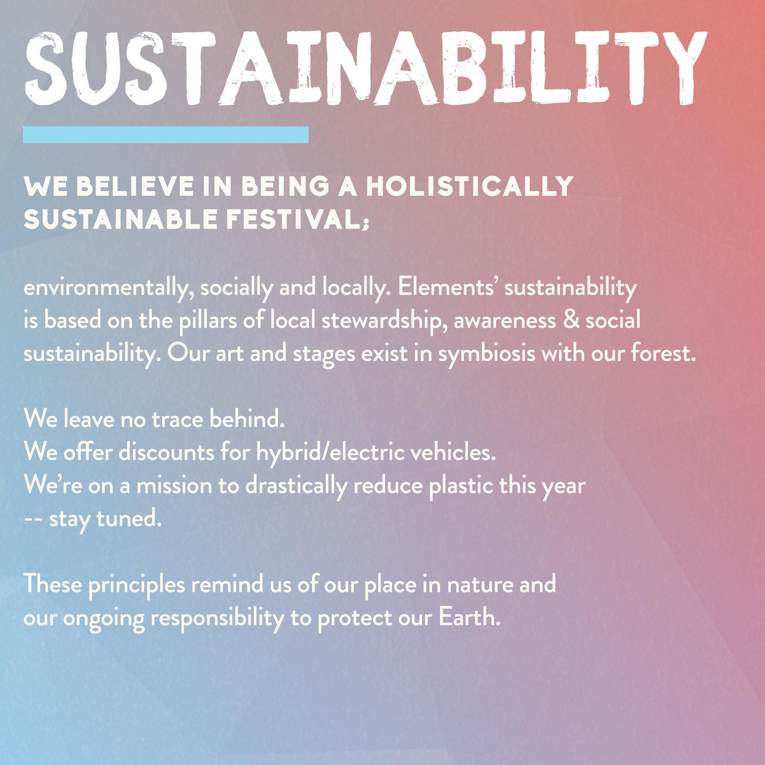EXPERIENCE_Activities - 04.22.19 - sustainability.jpg