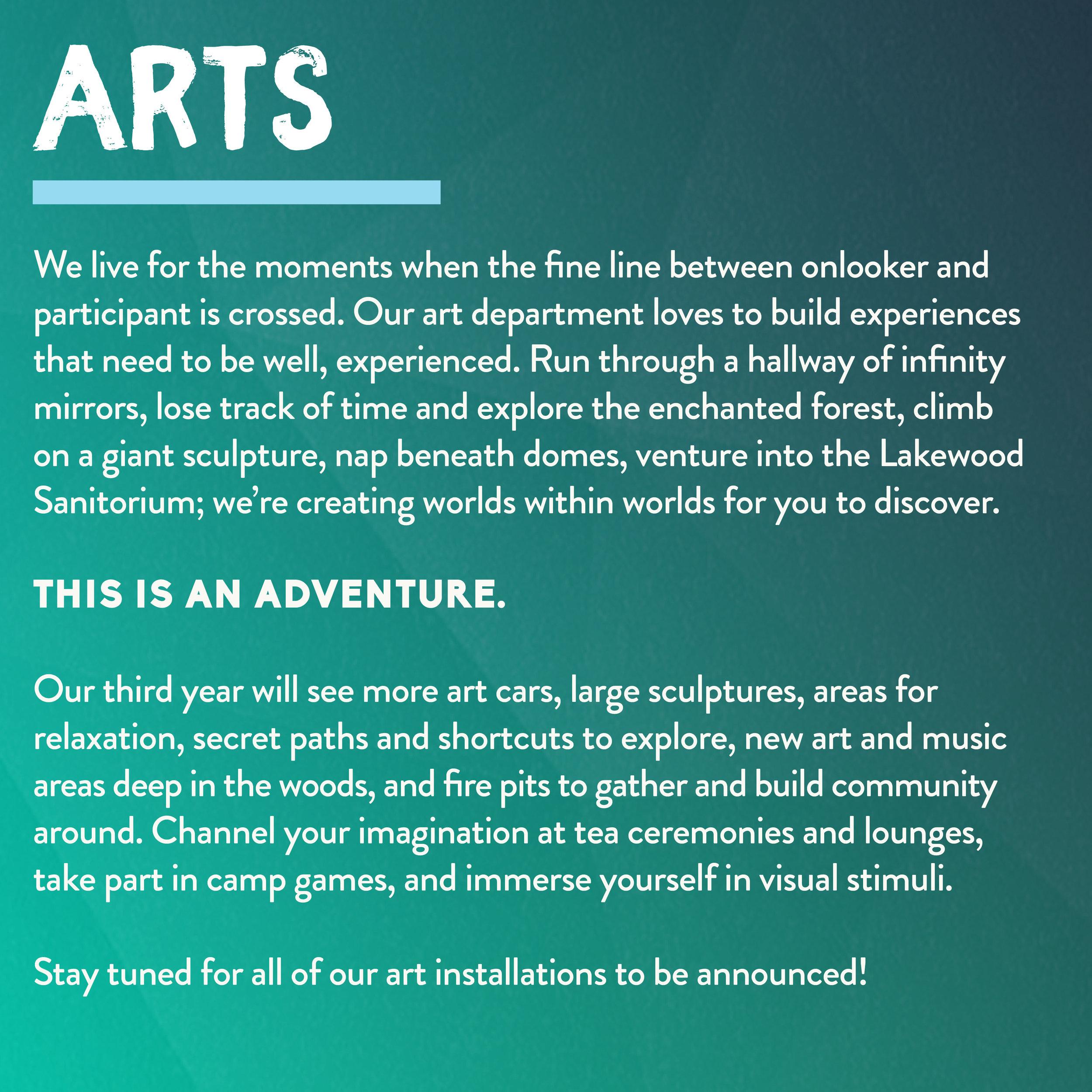 EXPERIENCE_Activities - 04.22.19 - arts.jpg