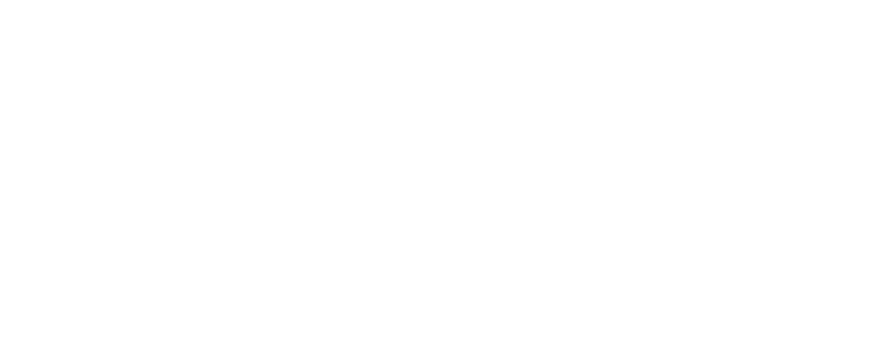 TEMPLATE_TEXT - How Will You Experience - STACKED.png