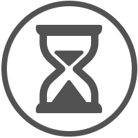 hourglass-icon.png