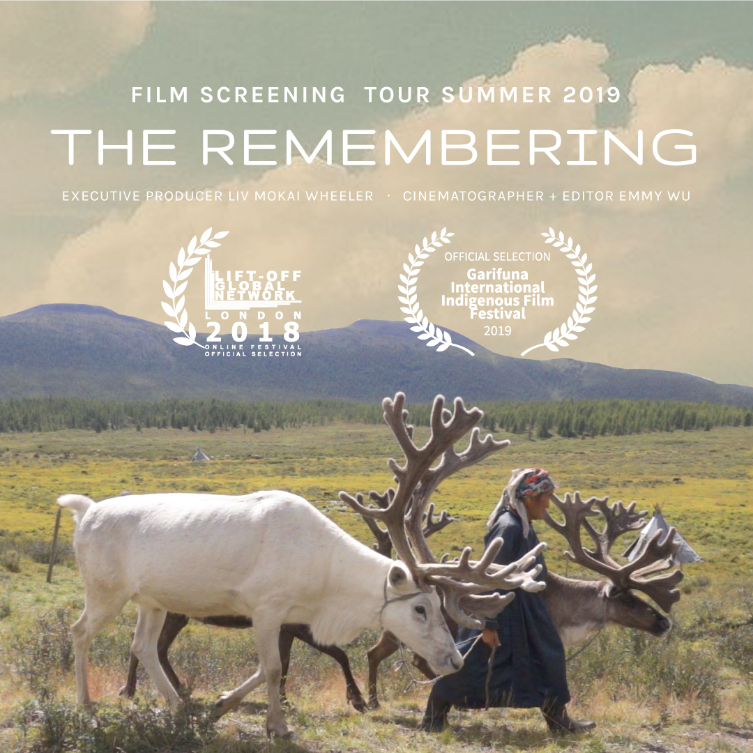 TheRemembering_FilmTour-2.jpg