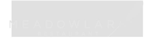 Meadowlark-ReverseLogo-sm.png