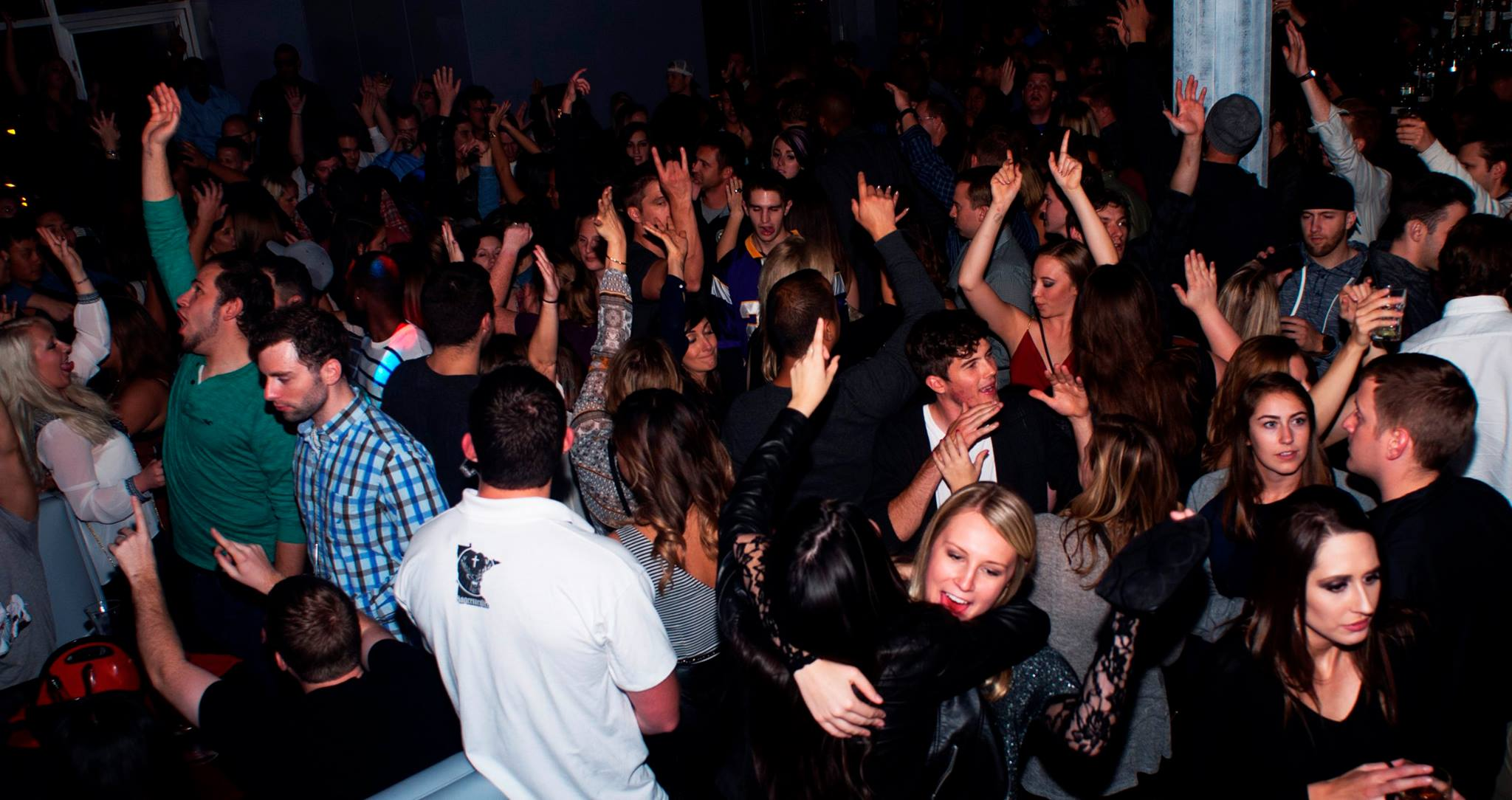 Party at Fremont.jpg