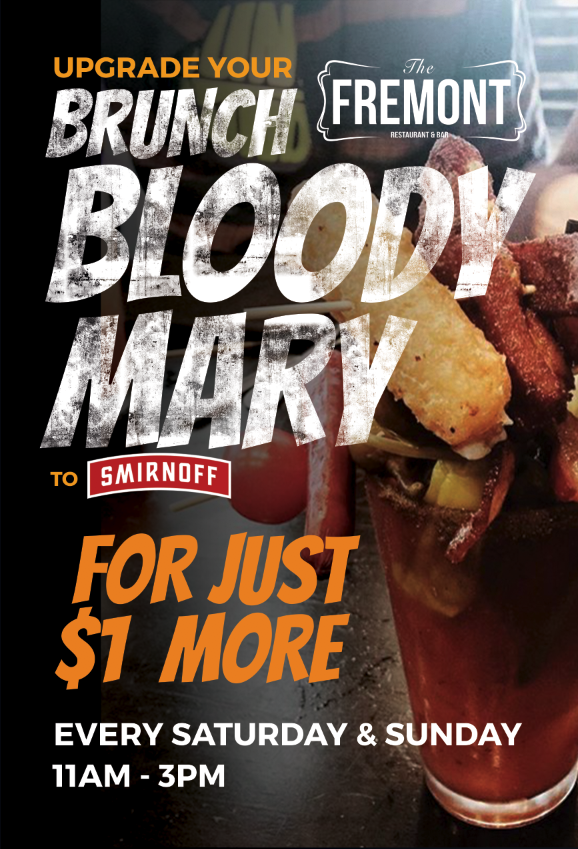 Web-BloodyMary.png
