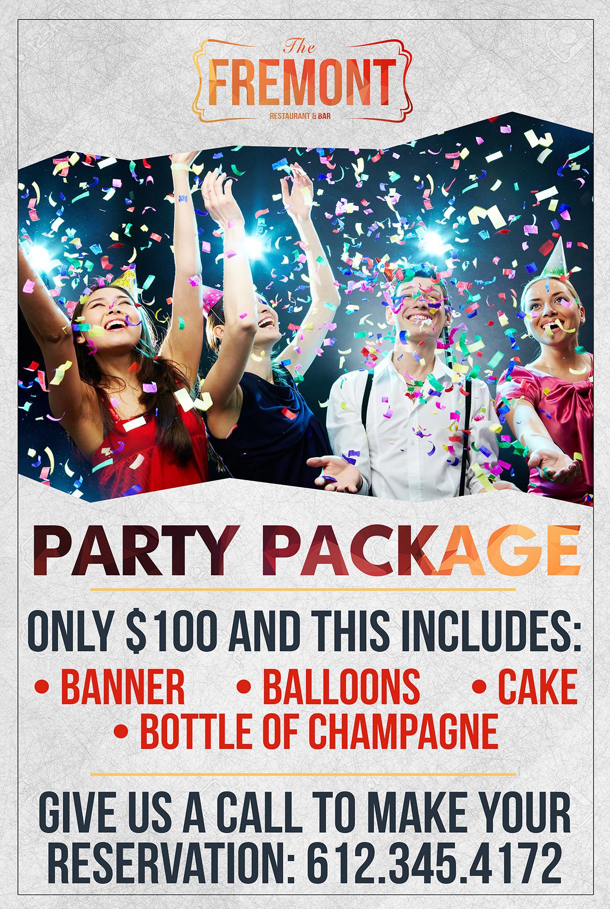 PartyPackage-web.jpg