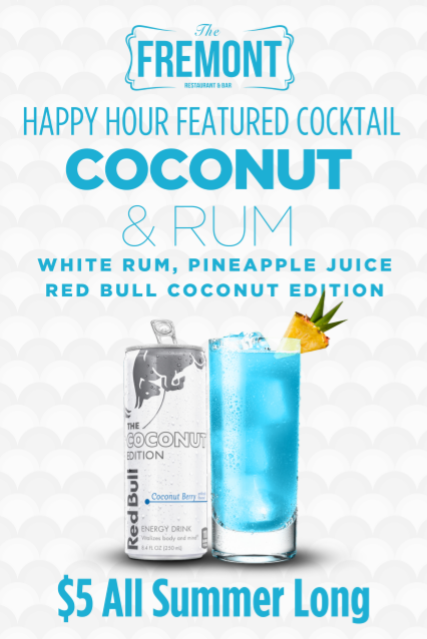 SUMMER COCKTAIL OF THE MONTH MAY JUNE AND JULY COCONUT RB AND RUM.png