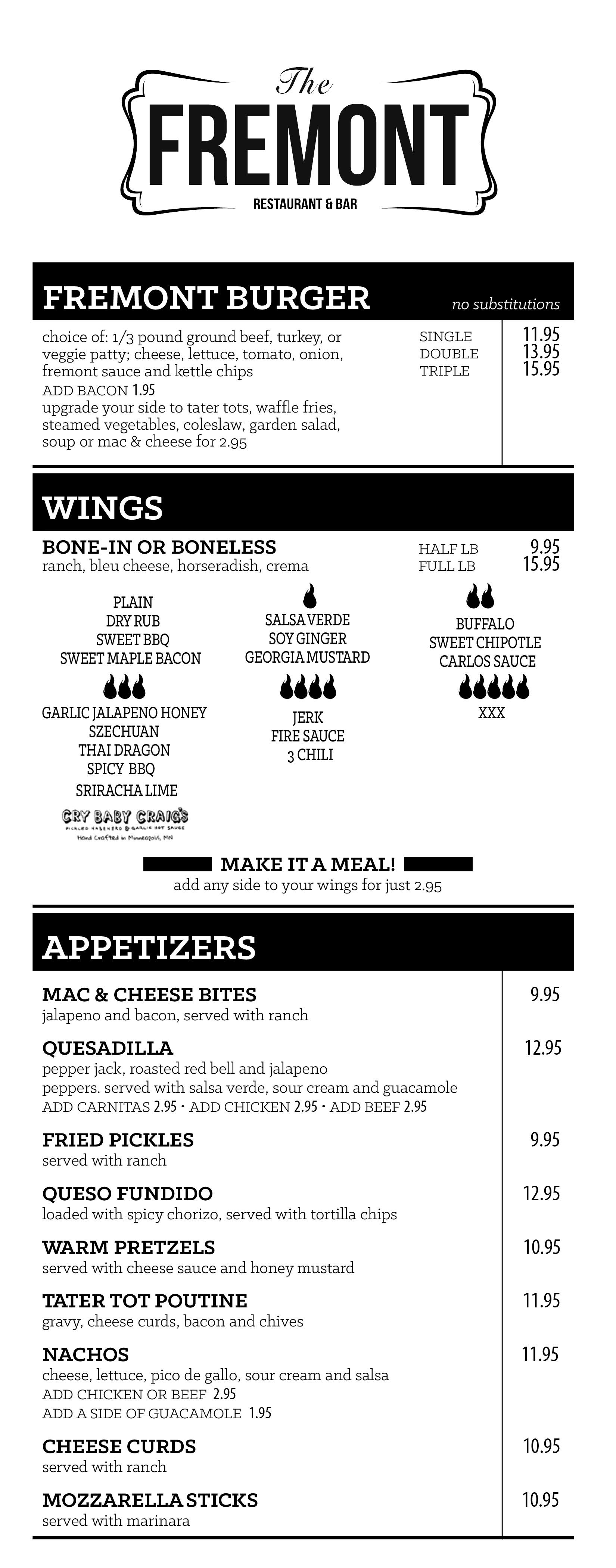 6.4.19 food menu front.jpg
