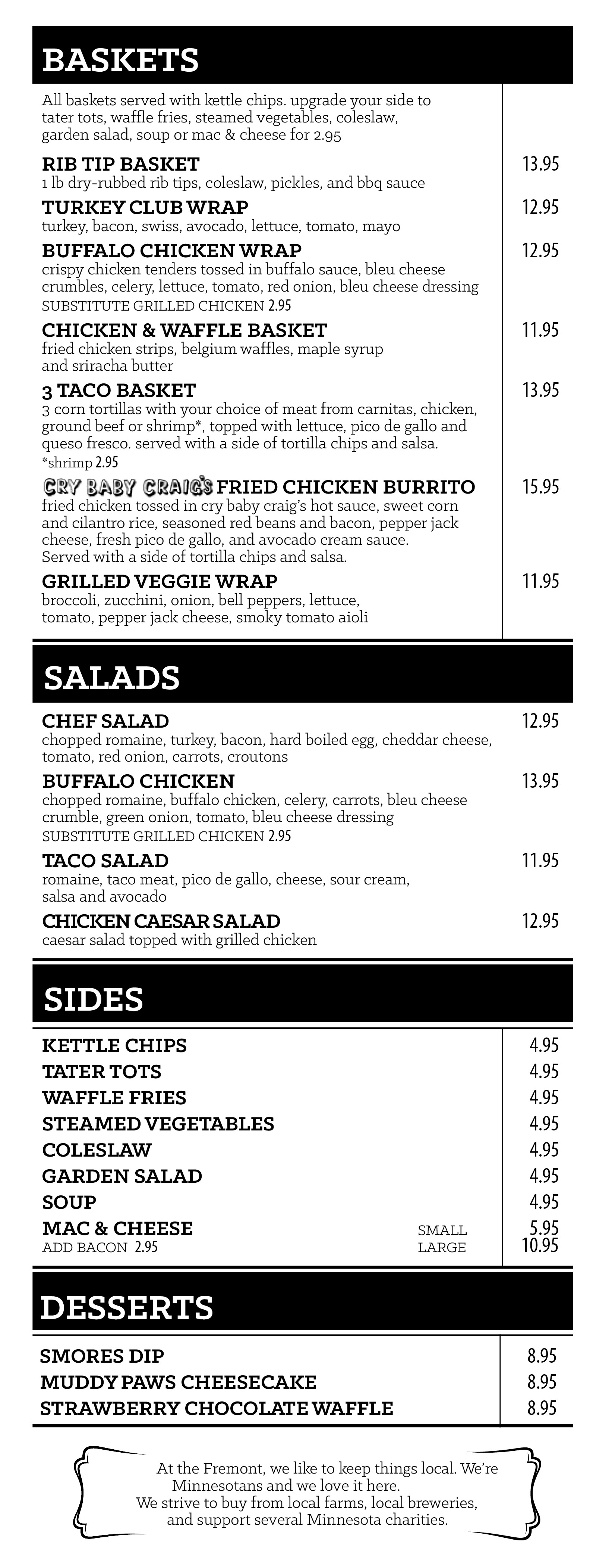 6.4.19 FREMONT BACK FOOD MENU.jpg