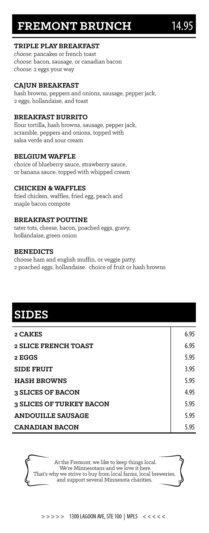 6.4.19 BRUNCH MENU SITE.jpg