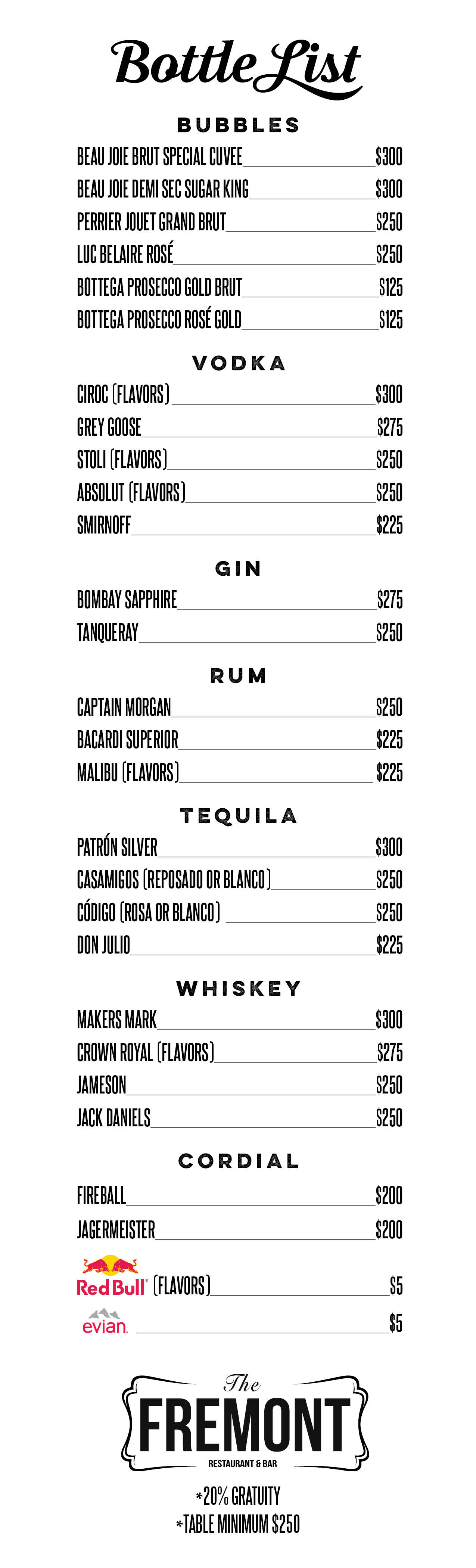 BOTTLE SERVICE MENU 8.10.19.jpg