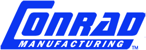 conradmfg-logo.png