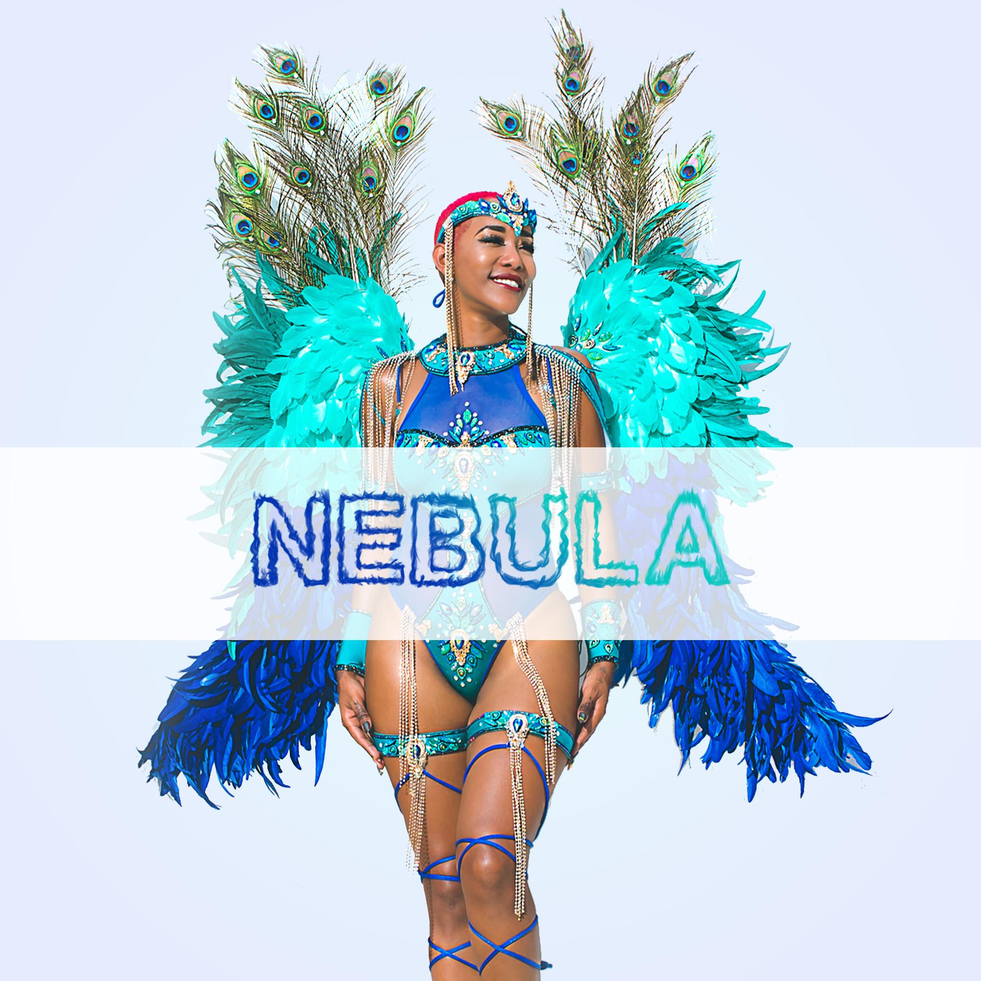 Copy of Nebula