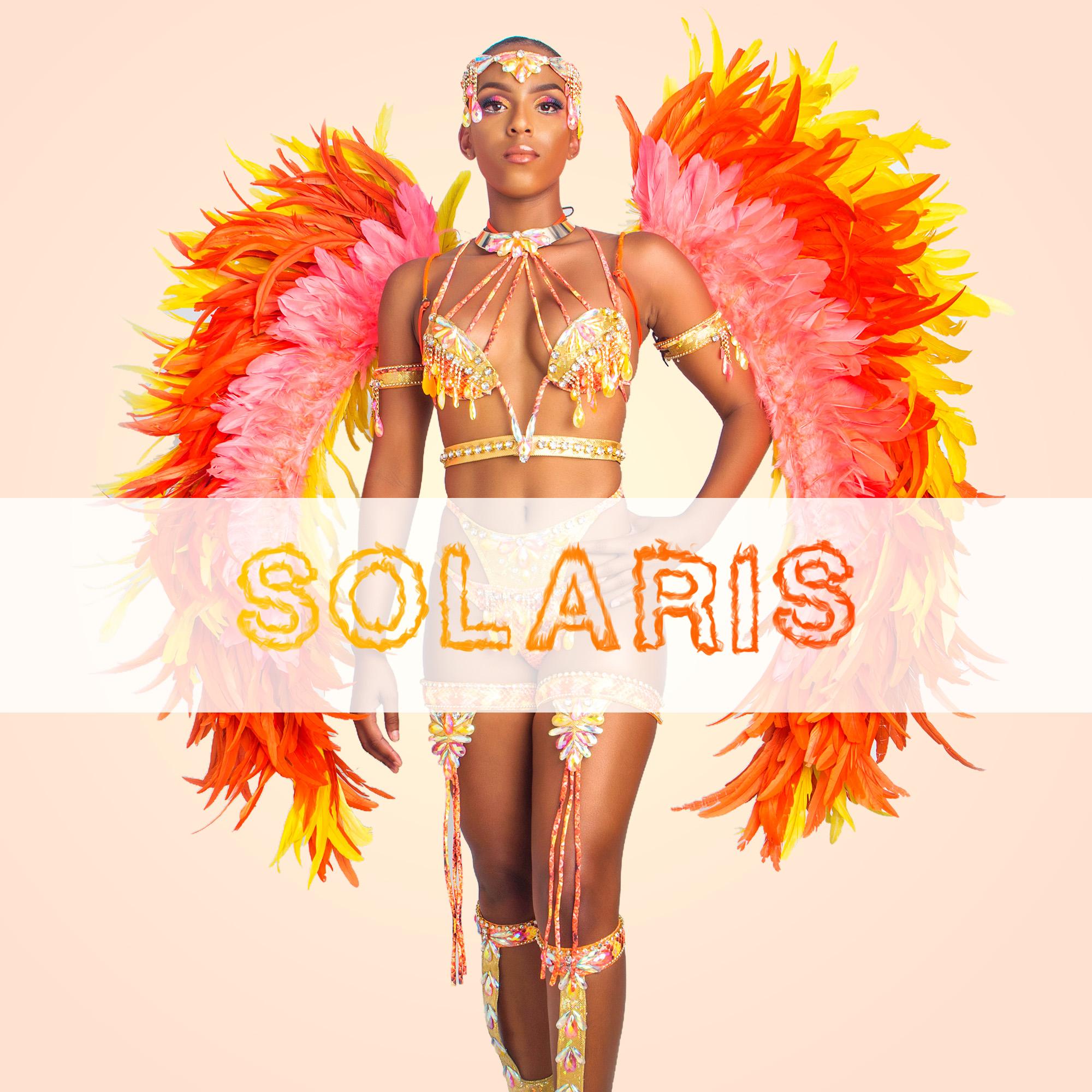Copy of Solaris