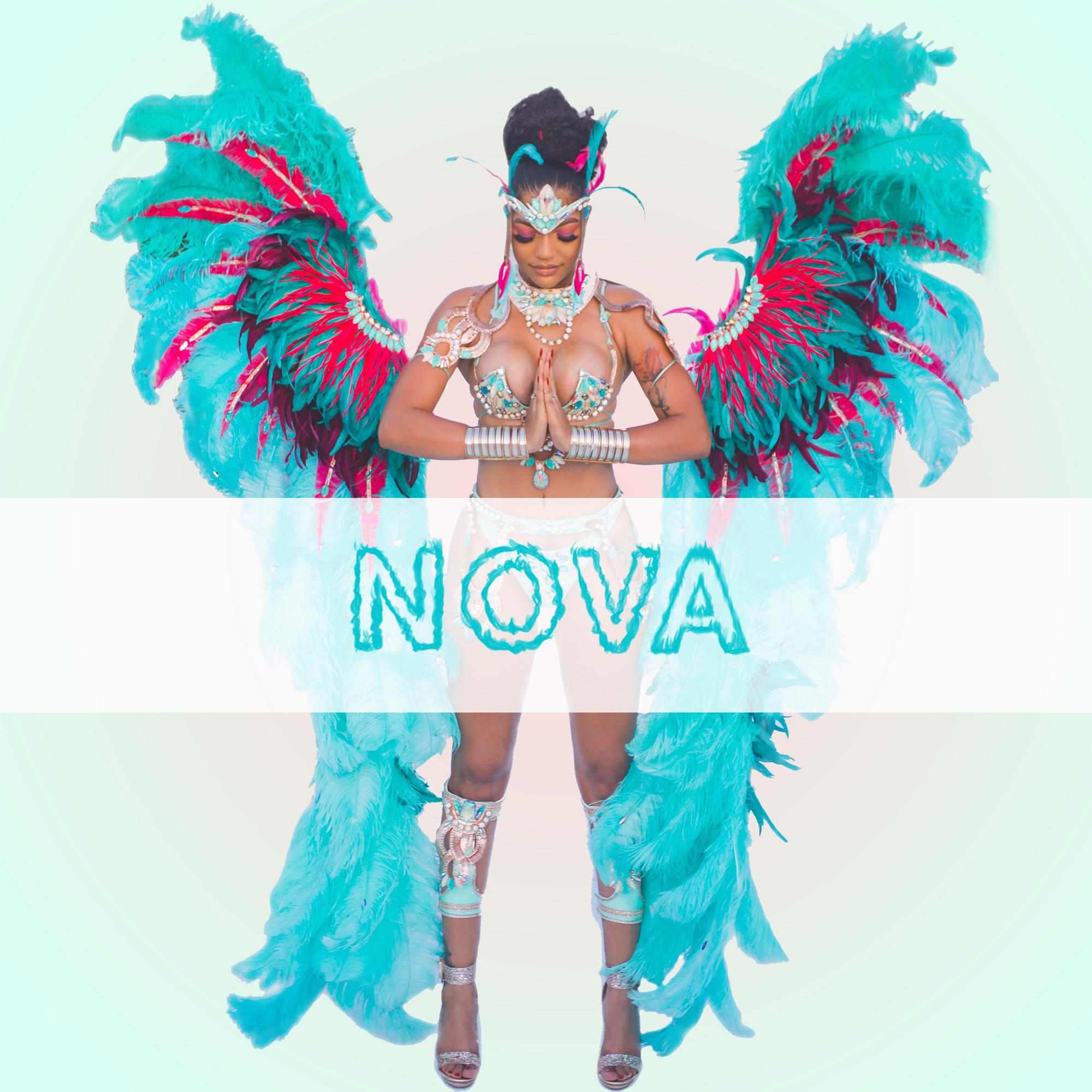 Copy of Nova