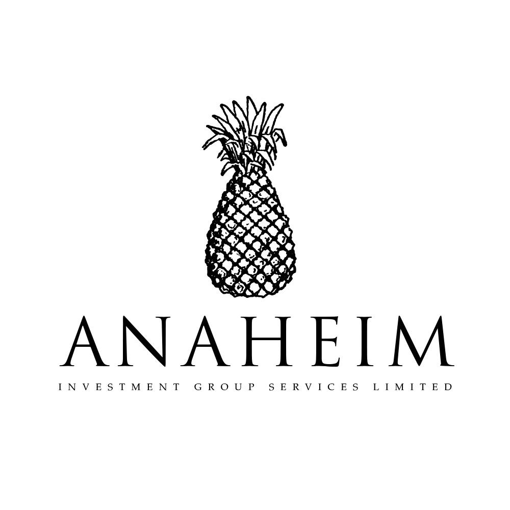 Anaheim .jpg