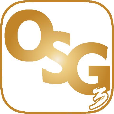 OSG 3 GOLD LOGO.png