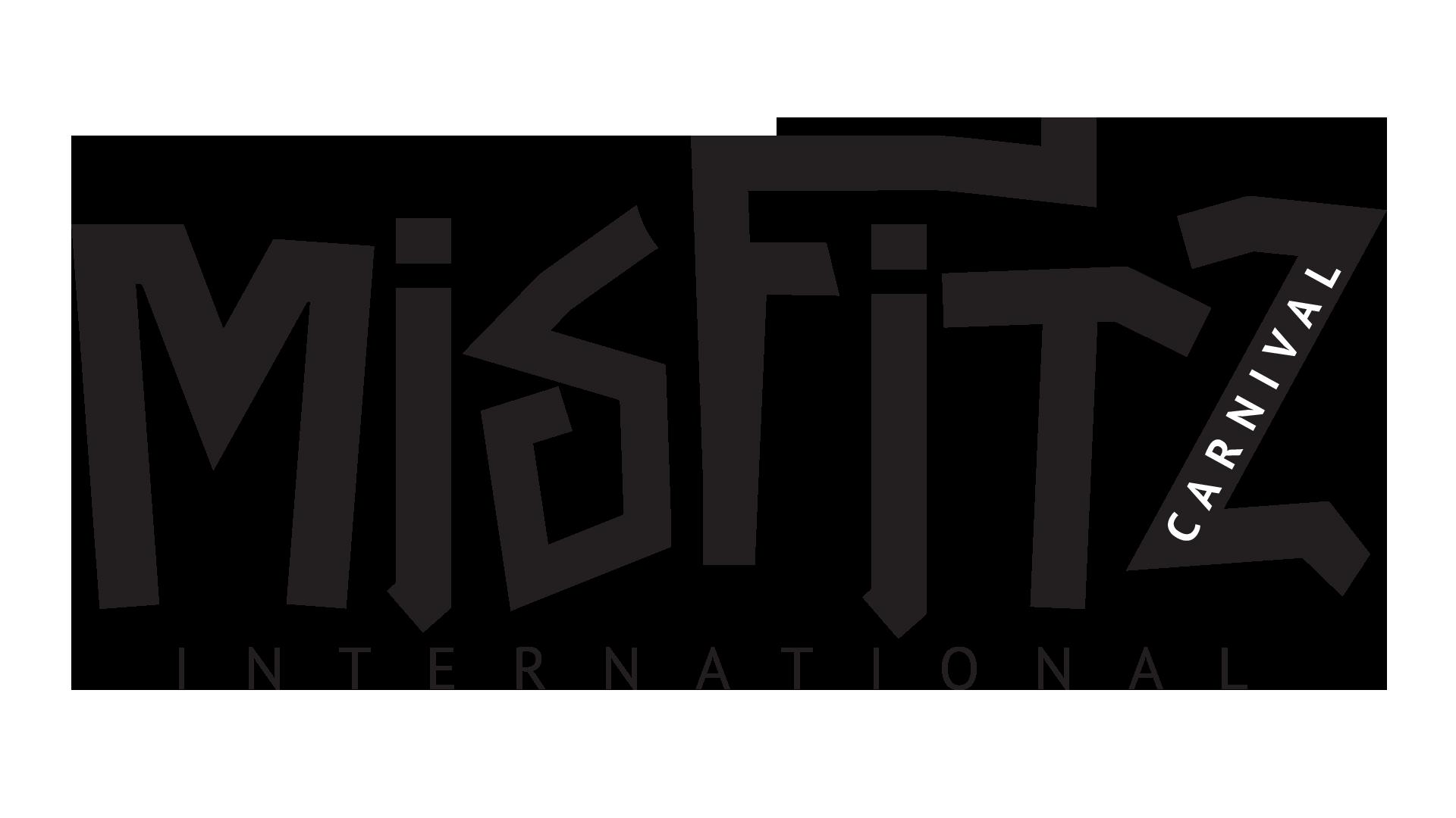 MisFitz Carnival Logo black 1080p.png