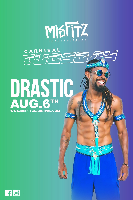 1 A B C  MisFitz Carnival DRASTIC- EDITED WEB.jpg