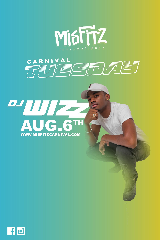 1 A B C D MisFitz Carnival Tuesday DJ WIZZ SM.jpg