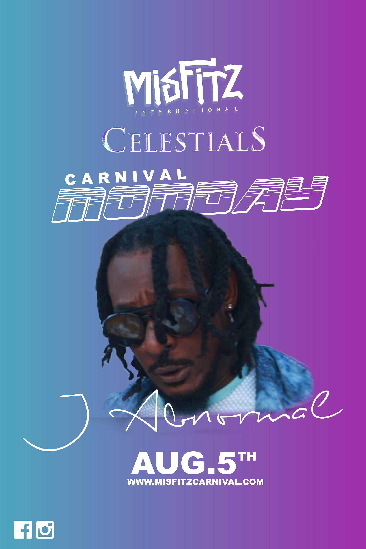 1 A MisFitz Carnival Monday J Abnormal SM.jpg