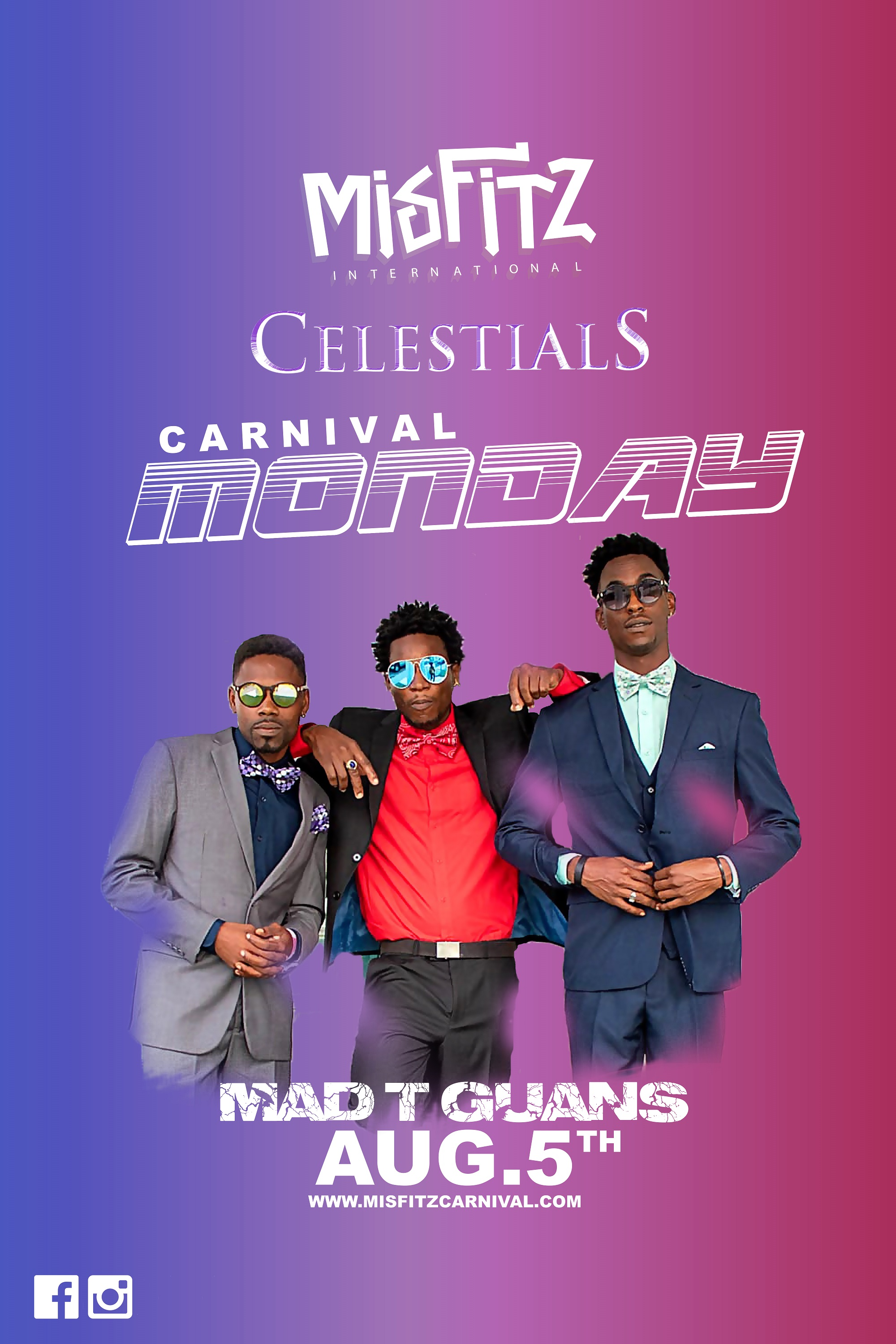 1 A MisFitz Carnival Monday Mad T Guans 123 SM.jpg