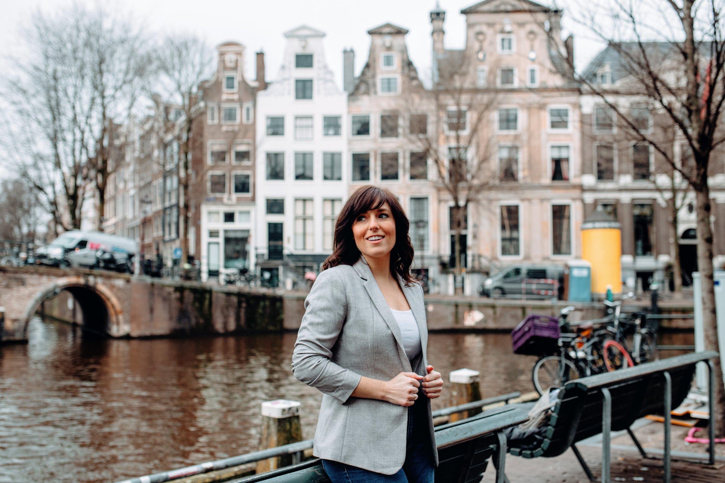 BrookeAmsterdam1.jpg