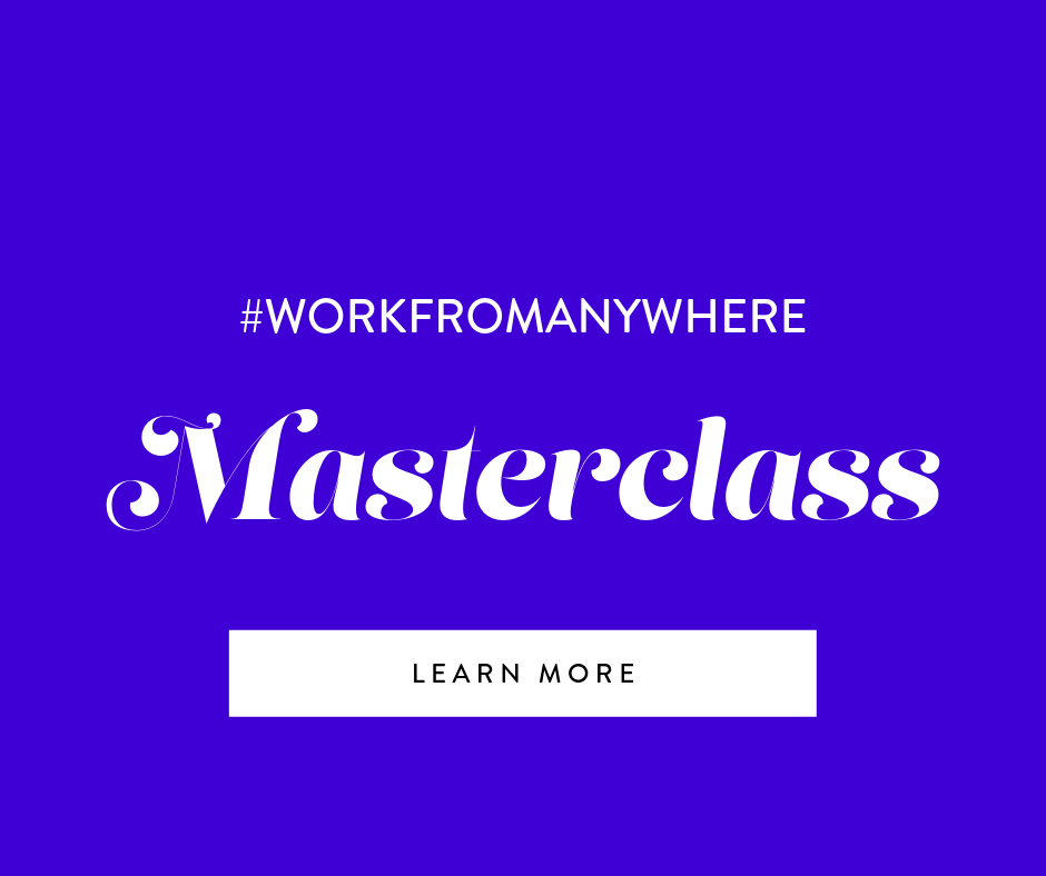 FREE RESOURCES GRAPHICS-MASTERCLASS.png