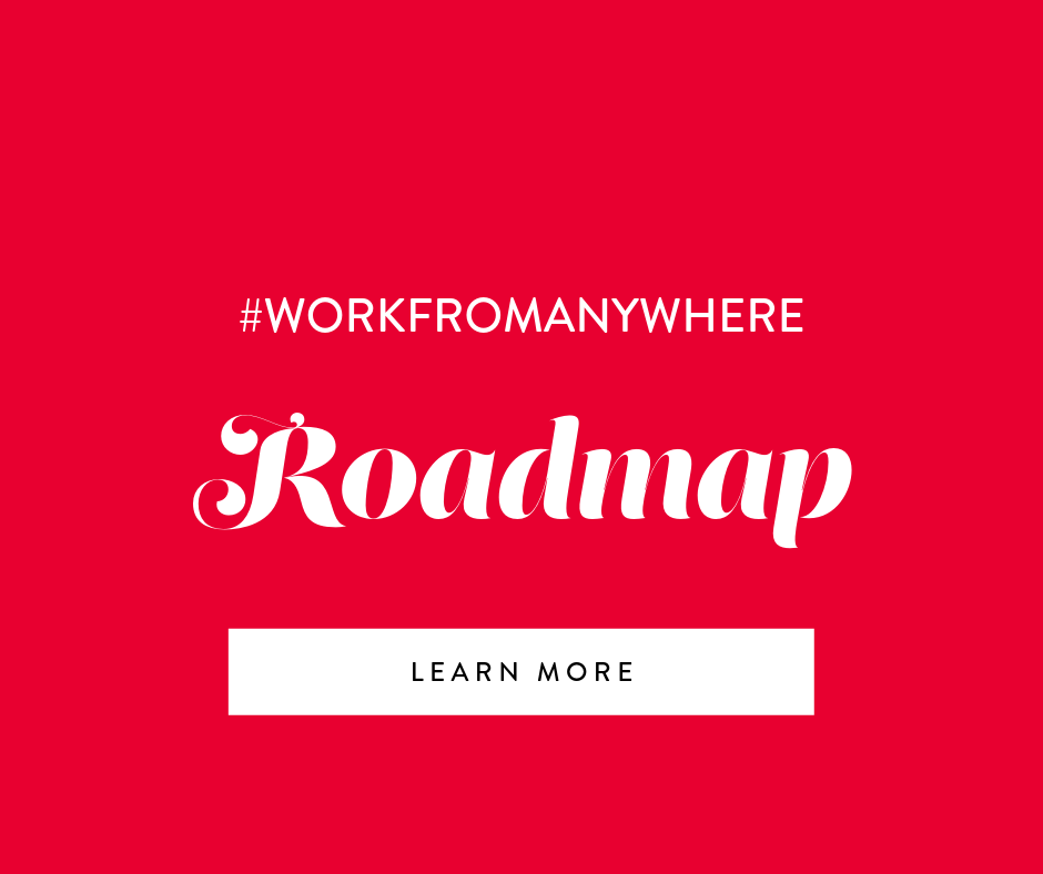 FREE RESOURCES GRAPHICS-ROADMAP.png