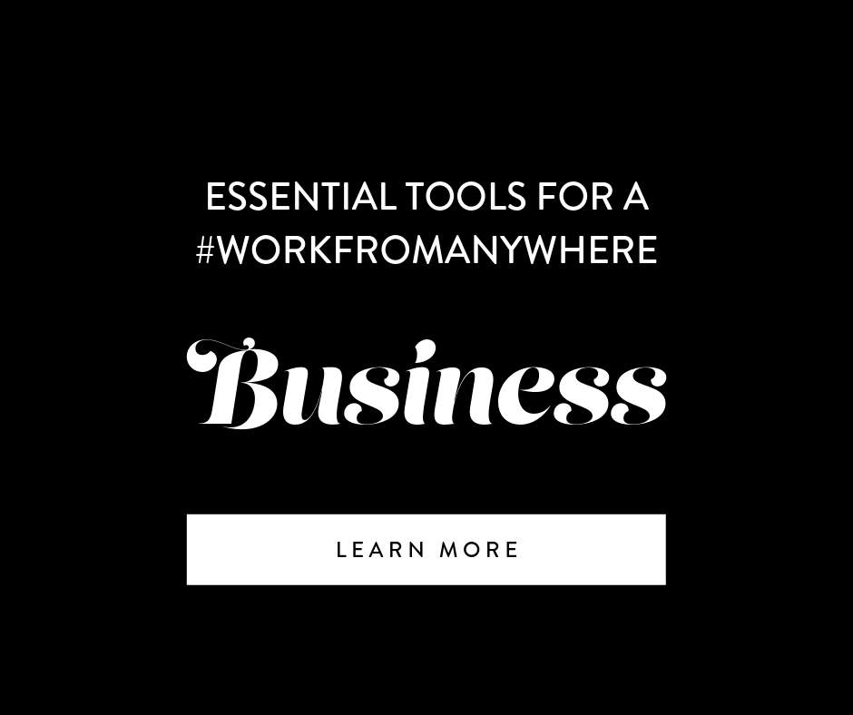 FREE RESOURCES GRAPHICS-TOOLS.png