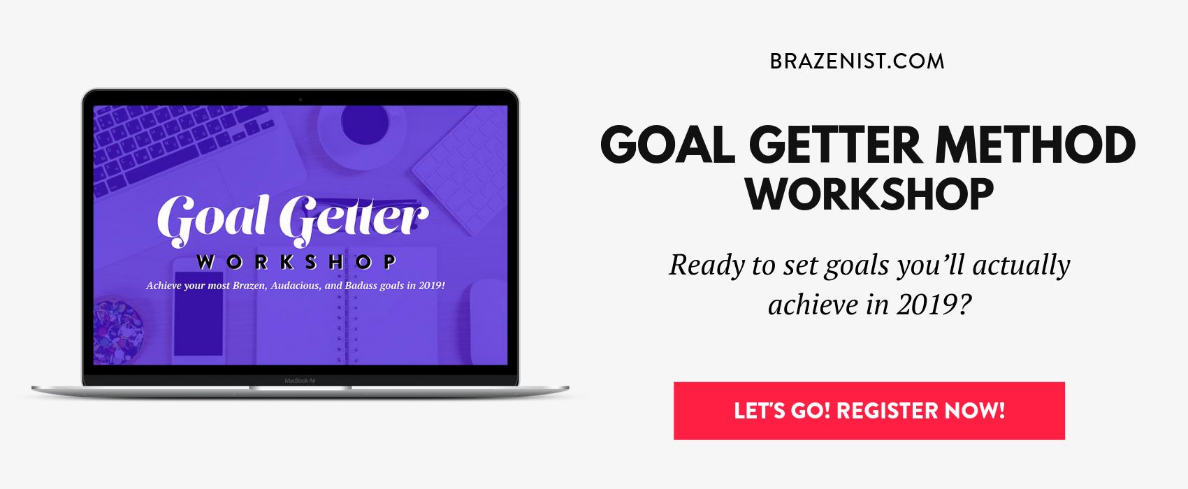 Goal Getter method workshop WIDE2.png