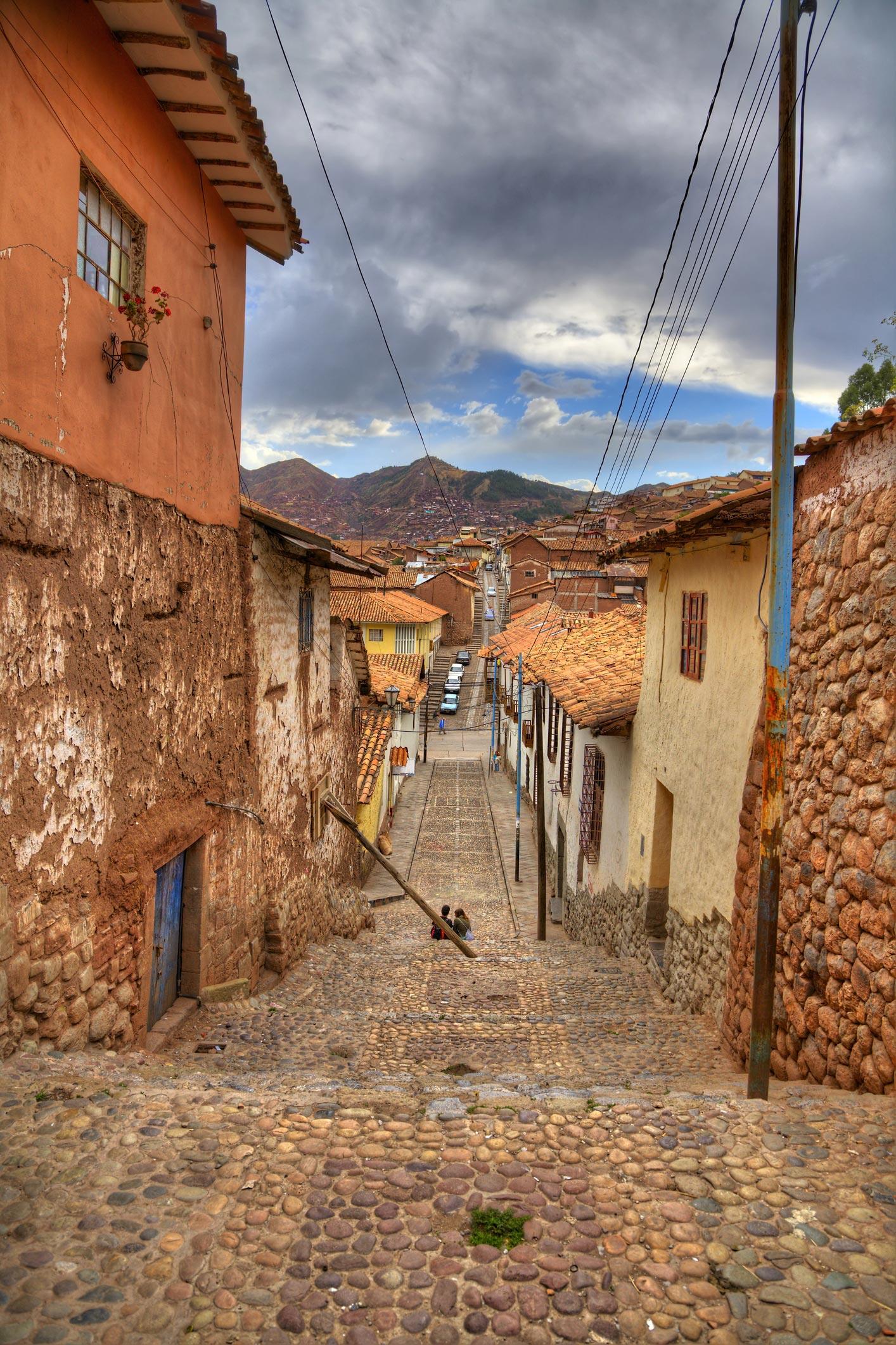 A-Cuzco-street.jpg