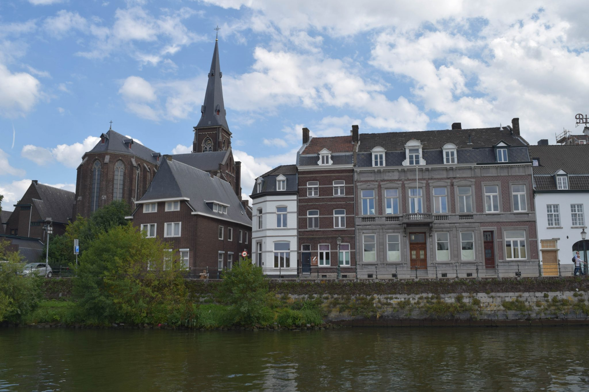 Maastricht-2.jpg