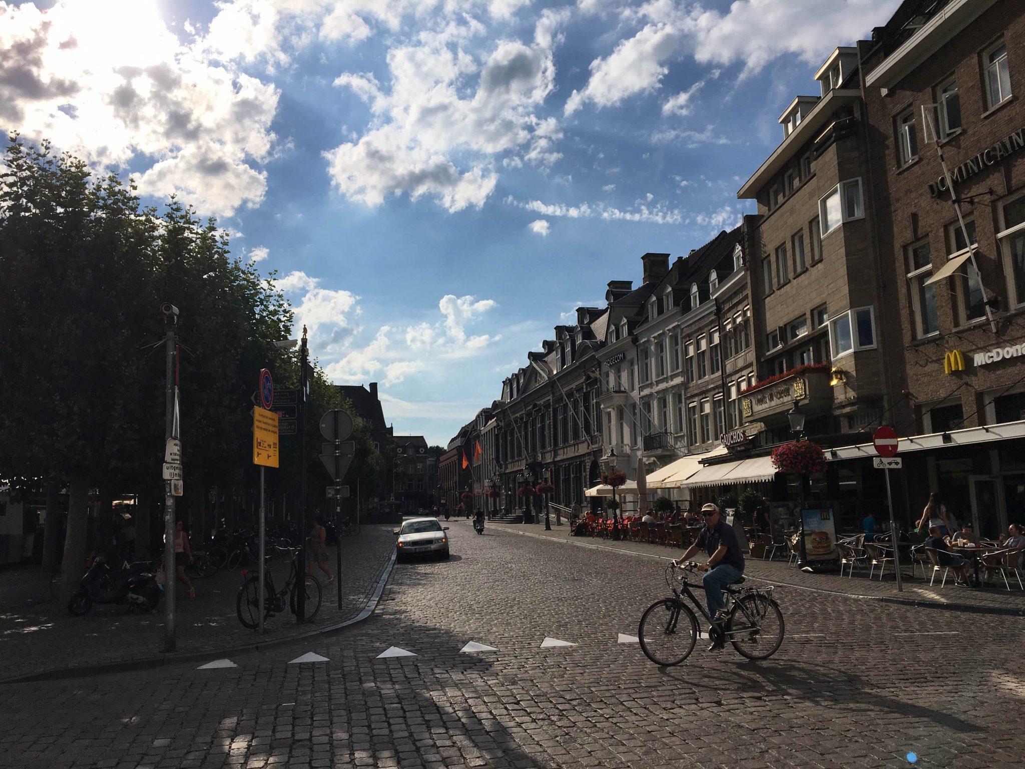 Maastricht-31.jpg