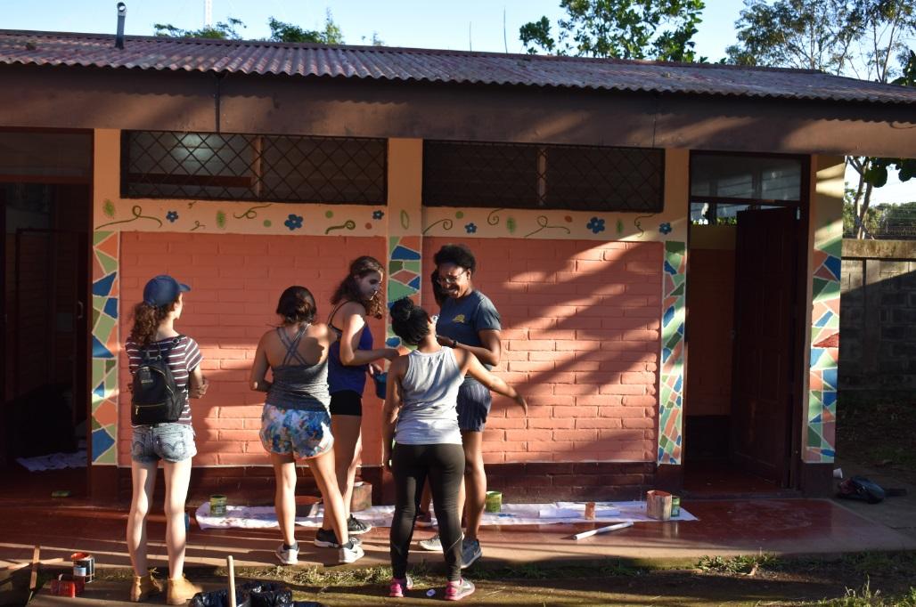 ICDS-Nicaragua-4.jpg